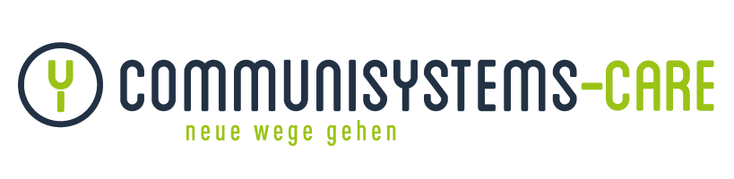 Communisystems-Care GmbH